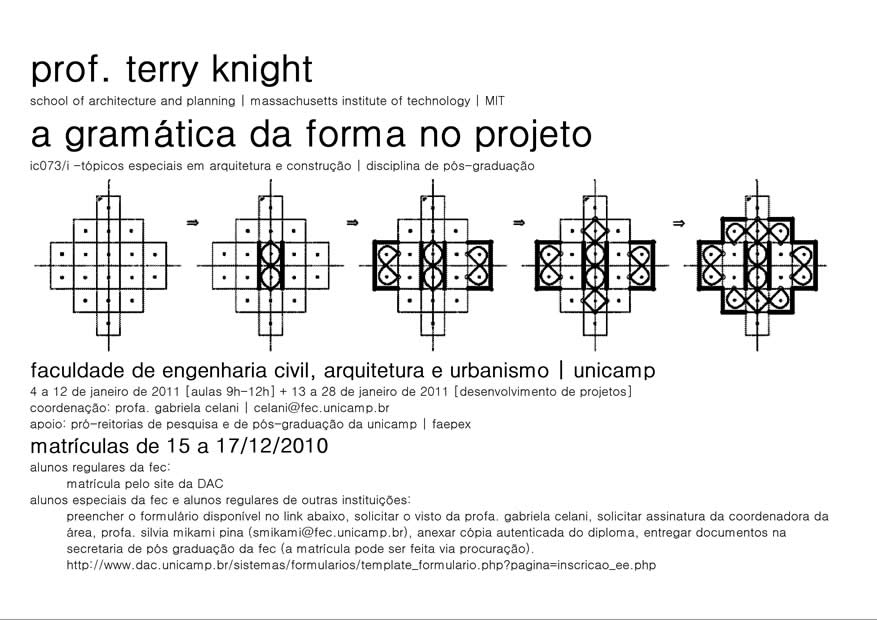 cartaz-materia-knight
