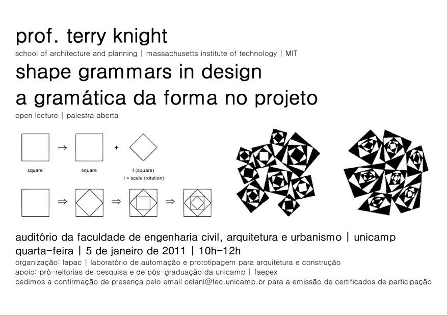 cartaz-palestra-knight