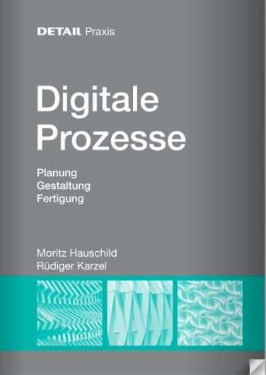 Digitale_Prozesse
