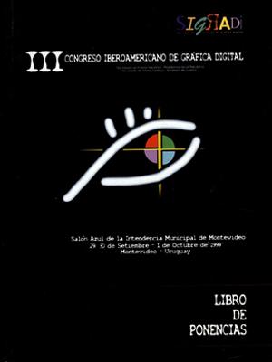 SIGraDi 1999