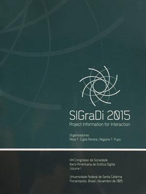 SIGraDi 2015