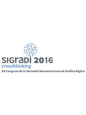 SIGraDi 2016