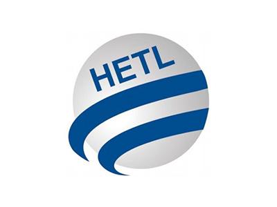 Unisa International HETL Conference