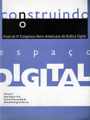 SIGraDi 2000