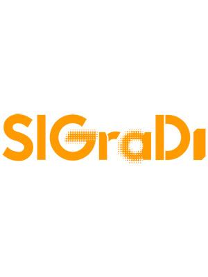 SIGraDi_2007