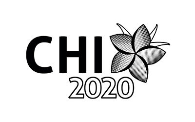 Call for Abstracts  alt.CHI 2020