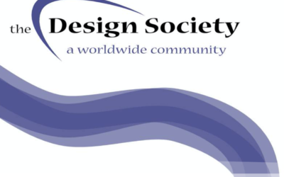 The Design Society Seminar Series: John Gero