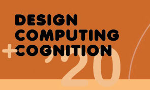 Ninth International Conference on Design Computing and Cognition