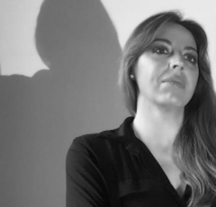 Viviana Hernáiz Diez de Medina